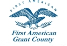 First American Grant County